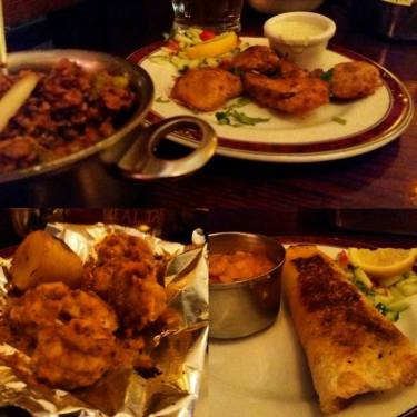 mother-indias-cafe-27-10-16-3