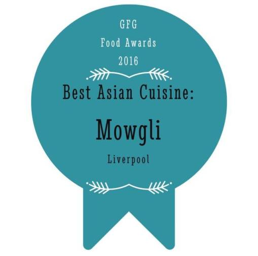 best-asian-cuisine