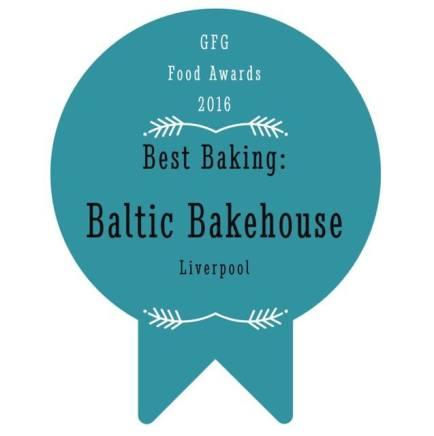 best-baking