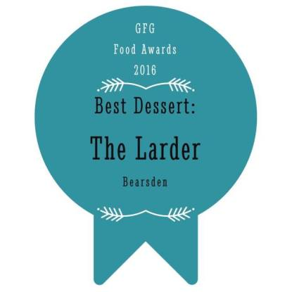 best-dessert