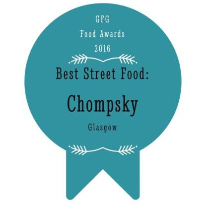 best-street-food