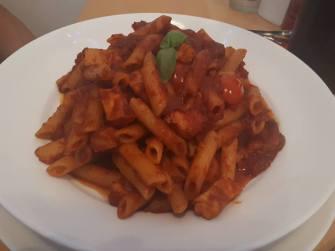 Mama J's Italian Kitchen 27.07.18 (3)
